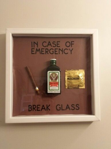 Funny Housewarming Gift Interesting Pinterest Funny