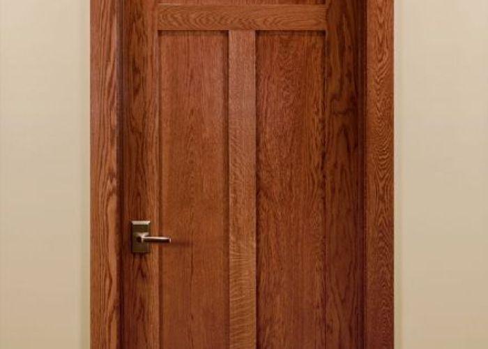 Unique inside doors featured custom interior solid wood also