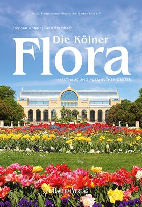 Die Flora Botanischer Garten Köln My Pics Pinterest Flora