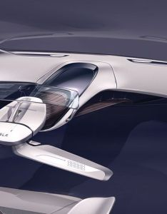 Find this pin and more on vehicle interior by kitnyx also tesla internship laevo behance rh za pinterest