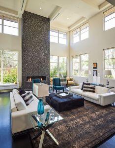 Builder thompson custom homes  designer robert dame designs interior marjorie slovack best in american living awards winner also  love pinterest ipad rh