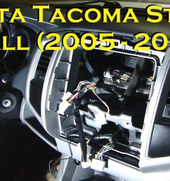 toyota camry stereo wiring diagram images toyota corolla 2006 toyota camry stereo wiring diagram images toyota [ 1782 x 1001 Pixel ]