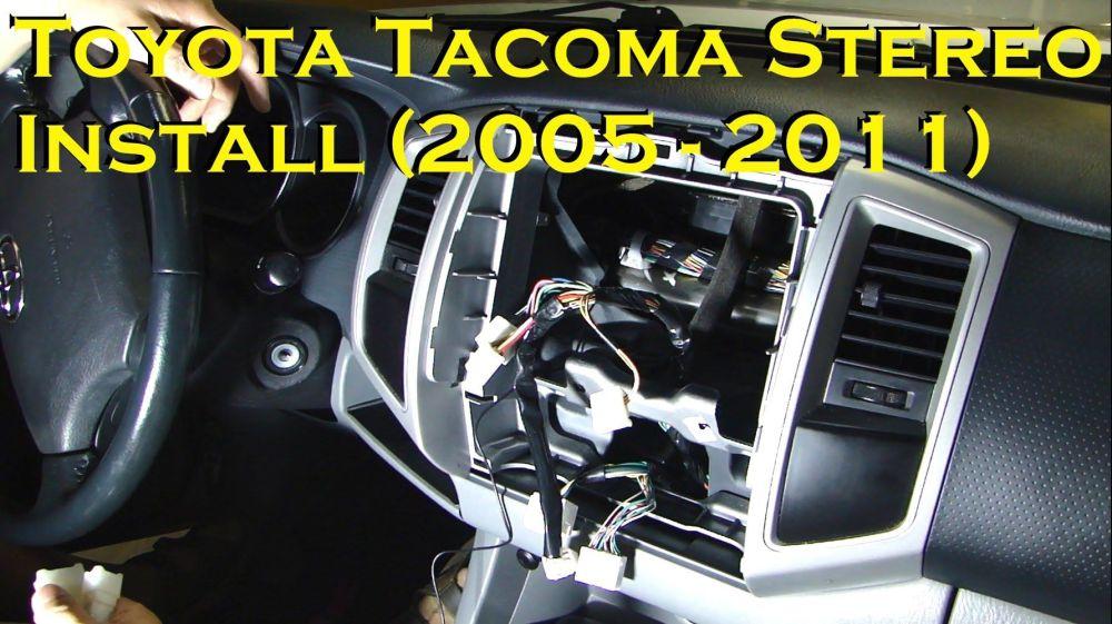 medium resolution of toyota camry stereo wiring diagram images toyota corolla 2006 toyota camry stereo wiring diagram images toyota