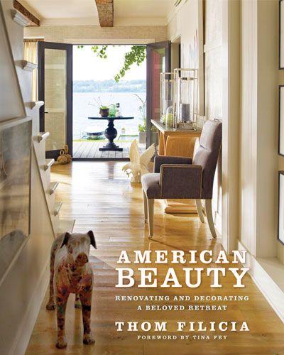 American Homes Interior Design – House Design Ideas