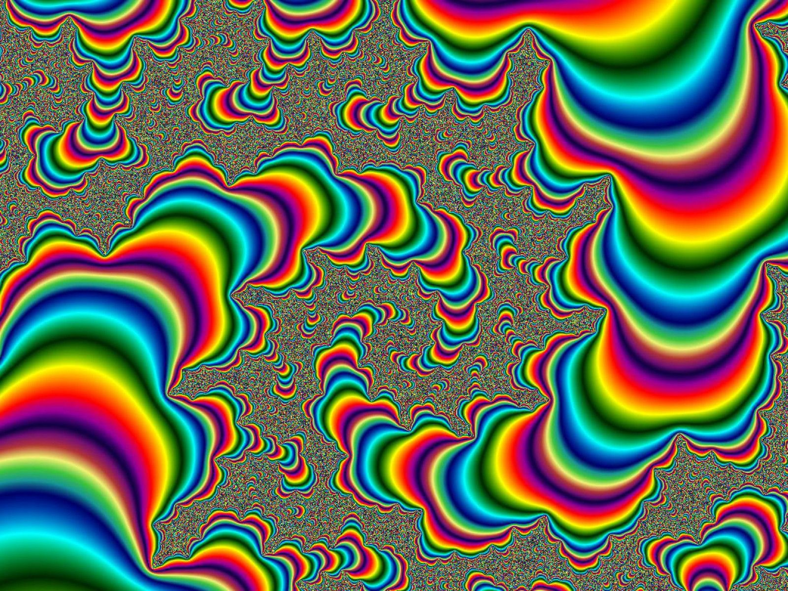 Falling Weed Live Wallpaper For Iphone Download Trippy Animated Wallpapers Gallery