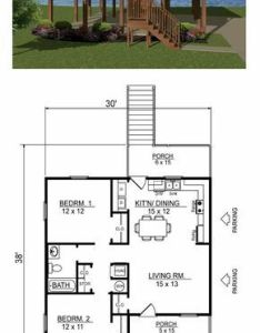 Nice little floor plan it needs  fireplace and    have on also rh za pinterest