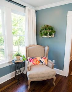 Fixer upper texas sized house small town charm also sitting area rh pinterest