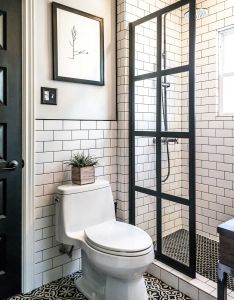 Ph brittany wheeler design kim and nathan penrose great floor tile with subway also rh pinterest