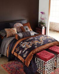 Best 25+ Asian bedding ideas on Pinterest