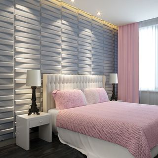 bricks wall panels pack of beige off white focal and also rh pinterest