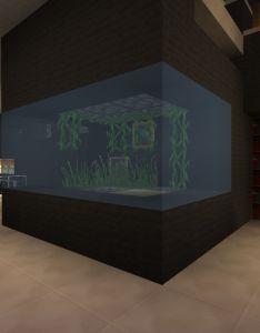 Minecraft designs also furniture decoration pinterest rh