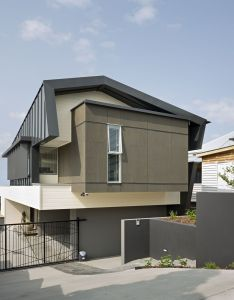 Interesting information about innovative architecture and benefits also rh fi pinterest