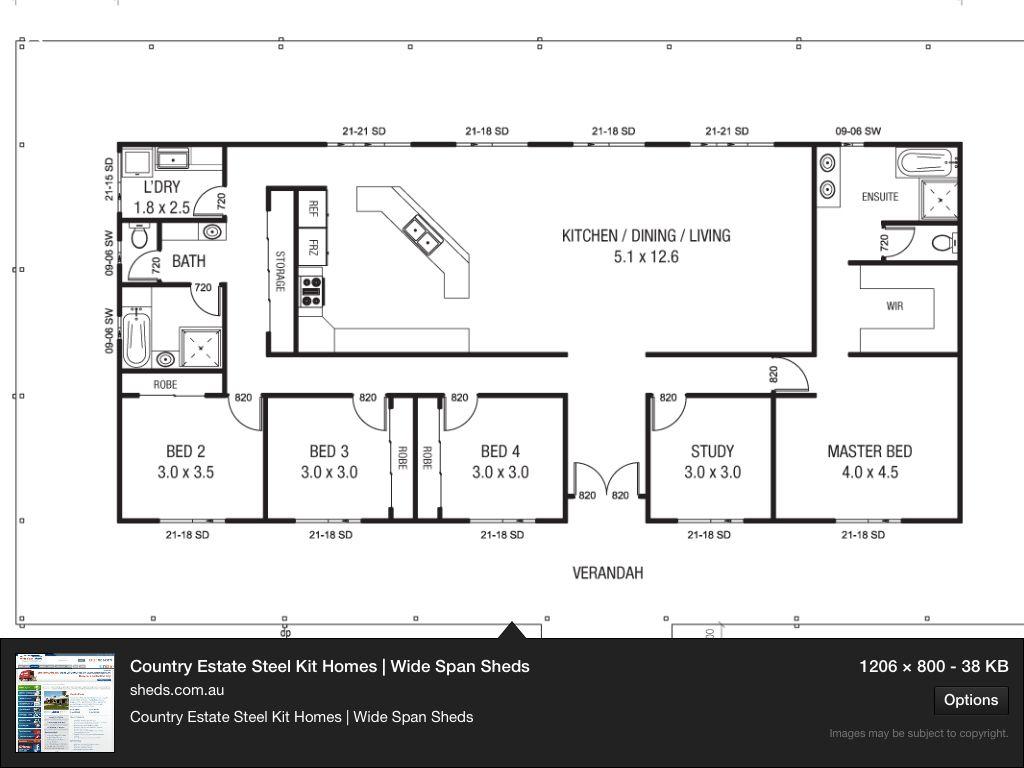 Dream Home Plans Dream Home Pinterest Dream Home Plans As