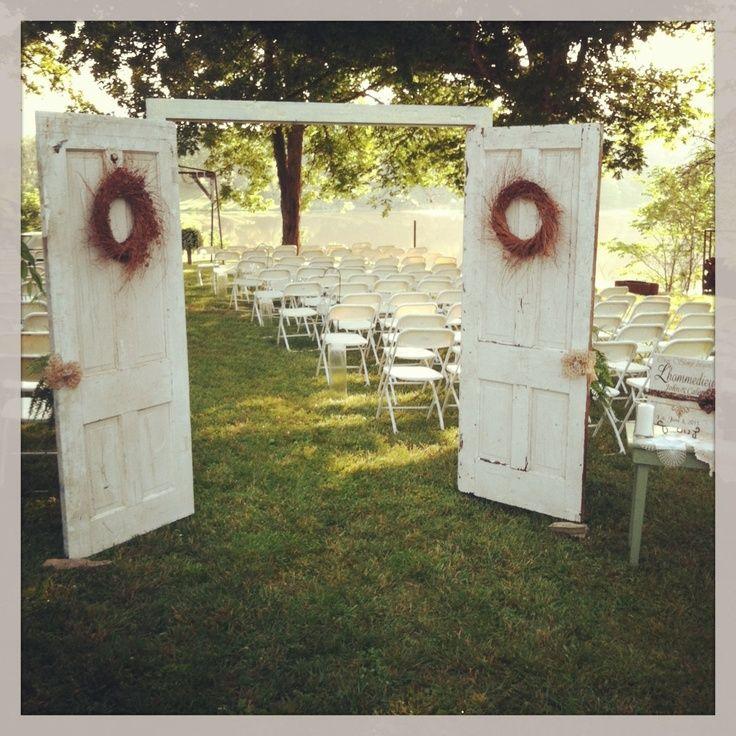Okanagan Outdoor Wedding Ideas Tailoredfitphotography Com