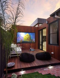 cool ideas for the dream home also future house and rh za pinterest