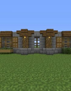 Modern minecraft houses designs creations buildings stuff ideas dragon quest building plans also pin by tucker pfeil on pinterest rh