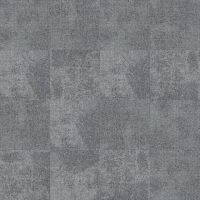 Composure Summary | Commercial Carpet Tile | Interface ...