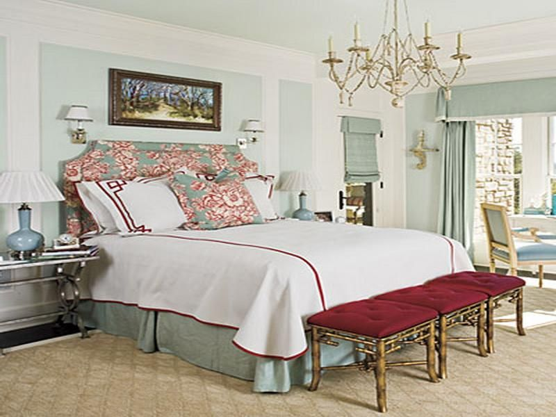 Classic House Beautiful Bedrooms Awesome Attics And Breathtaking