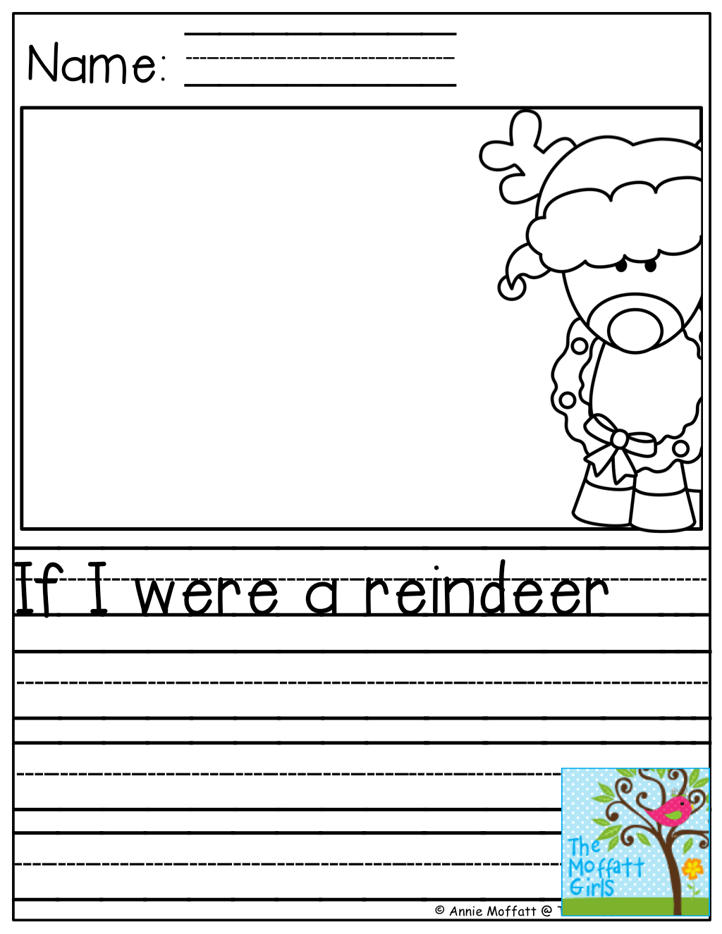 Christmas Worksheet Year 6
