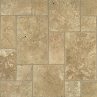 tile patterns | ... Chiseled Pattern Natural Stone ...