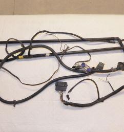 yj tail light wiring harness 28 wiring diagram images 2005 jeep wrangler third brake light wiring [ 1920 x 1440 Pixel ]