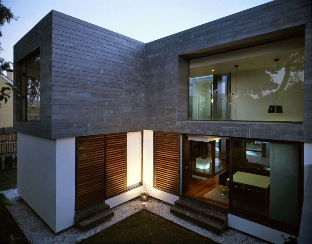 Small Houses Design Creative Ideas Modern Small Homes Exterior