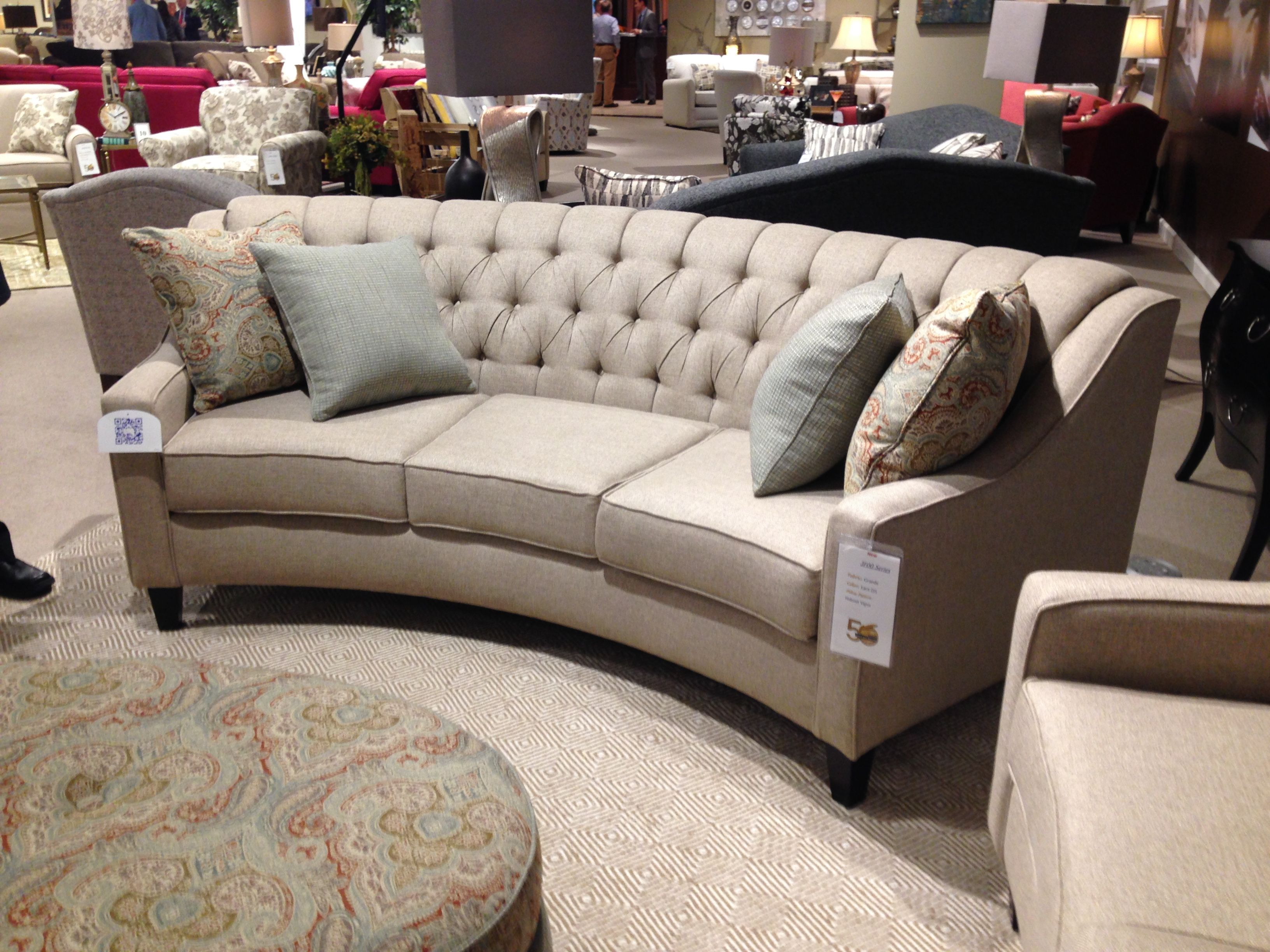 round sectional sofa uk ersatzteile england furniture 2017 new products