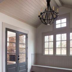 Living Room Furniture Dallas Tx Bookcases Best 25+ Shiplap Ceiling Ideas On Pinterest | Wood Beams ...