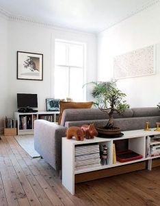 Ideas para decorar tu hogar en habitissimo salon pinterest salons living rooms and room also rh