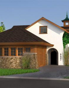 Traditional home design kelowna also residential designer luxury homes rh pinterest