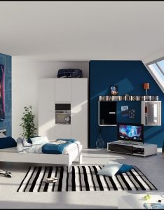 Cool bedroom designs for guys also small pinterest bedrooms rh nz