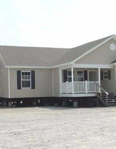 Horton manufactured home interiors homes of conyers also rh pinterest