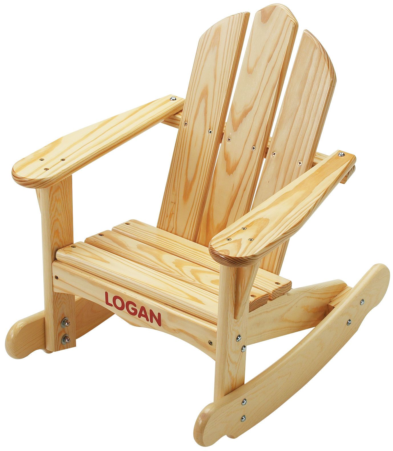 Wooden Chairs Adirondack Chair Plans Fr Furniture And House