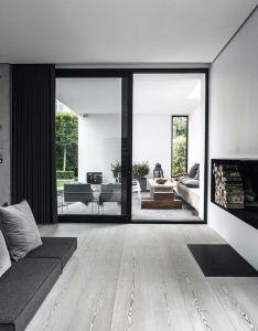 My house design build facebook also home and decor pinterest rh za