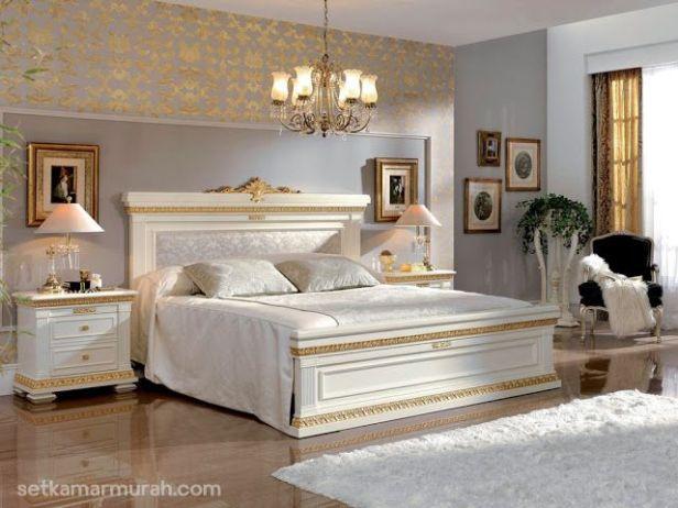 Sofia+Vergara+Furniture+Collection