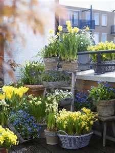 Indian Balcony Garden Decoration Ideas 225×300 Garden