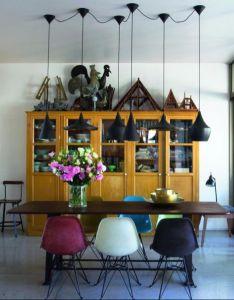 also pin by al adodi on interior design pinterest rh