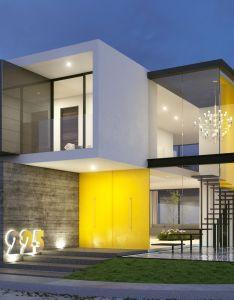 Bilderesultat for contemporary house also er pintura casa pinterest architecture and modern rh