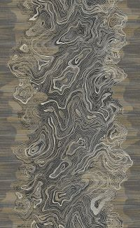 Durkan Print: Existence | Carpet and fabric--Rugs ...