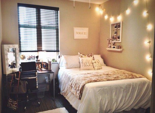 Home Accessory Bedding Gold Cream Shams Pillow Home Decor Home