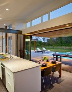 insanely clever remodeling ideas for your new home also rh pinterest