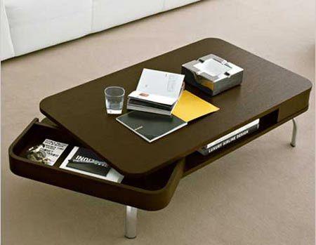 Unique Design Side Table Cool Home Design Pinterest Cool