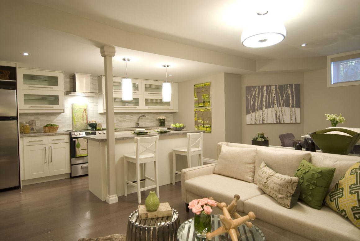 sculpture of kitchen living room combo ideas | kitchen design