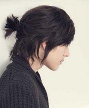 long hairstyles asian men nvcoj52hj