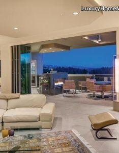 Bellevue luxury homes and real estate the incomparable penthouse at one main also rh pinterest