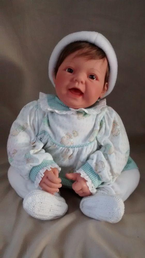 Girl Lee Middleton Original Dolls