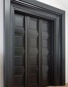 Entry door also     pinterest doors front and rh