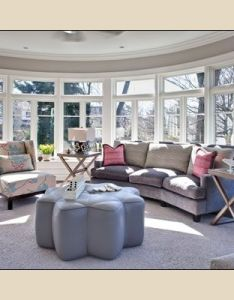 Home interior design portfolio karen houghton interiors nyack ny also rh pinterest