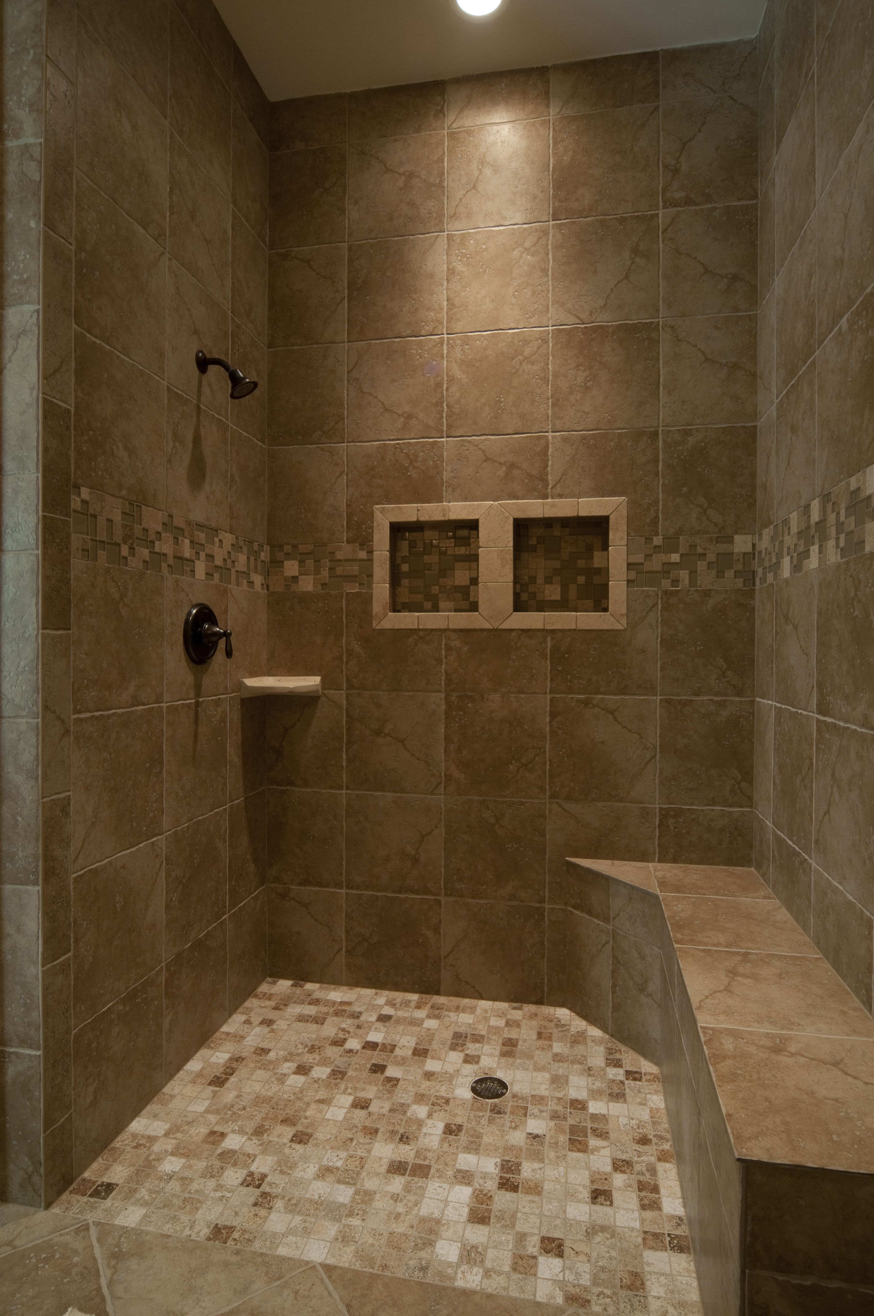 handicap shower chair elegant dining room covers best of bathroom ideas designs