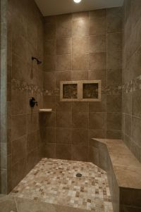 Best Of Handicap Bathroom Ideas - Bathroom Ideas Designs ...